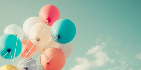 colorful-balloon-royalty-free-image-625672226-1532451282